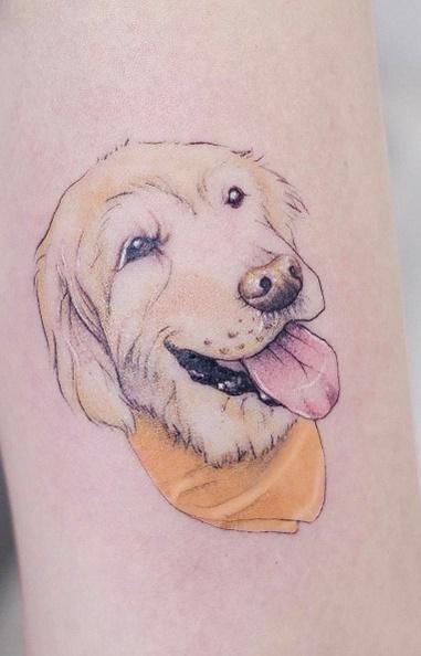 Tatuagens-de-cachorro-37