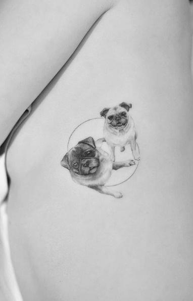 Tatuagens-de-cachorro-4
