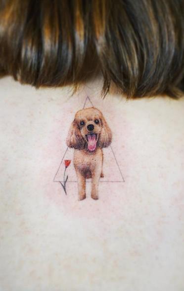 Tatuagens-de-cachorro-40