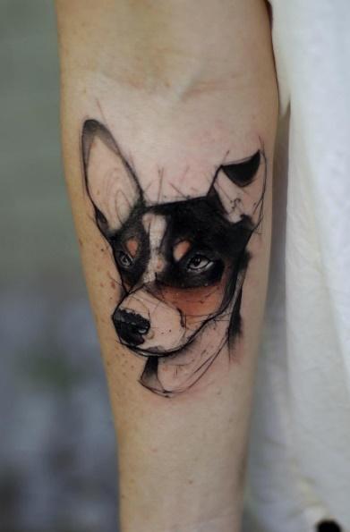 Tatuagens-de-cachorro-41
