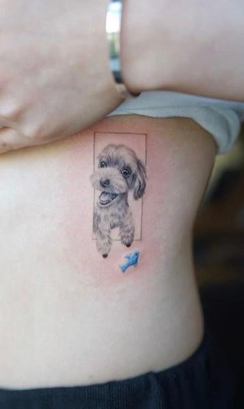 Tatuagens-de-cachorro-42