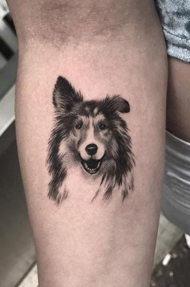 Tatuagens-de-cachorro-43
