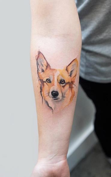 Tatuagens-de-cachorro-45