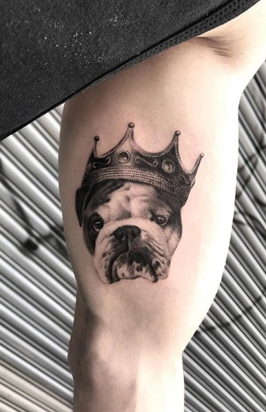 Tatuagens-de-cachorro-46