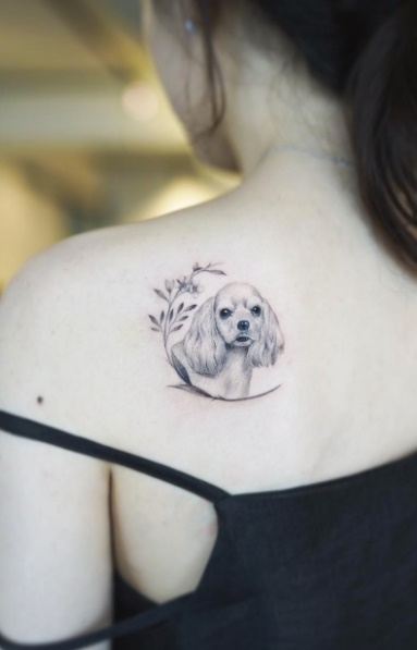 Tatuagens-de-cachorro-48
