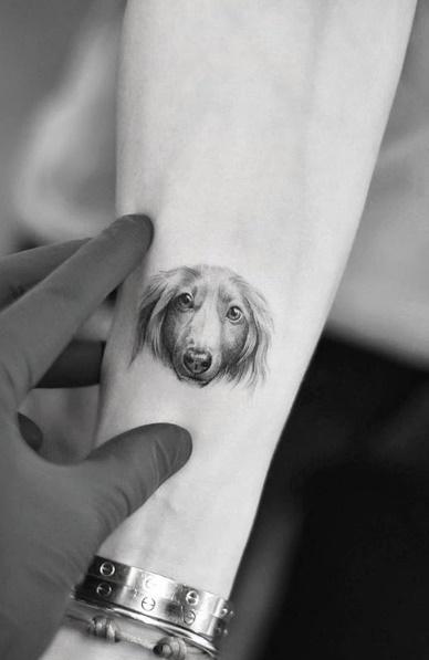 Tatuagens-de-cachorro-5