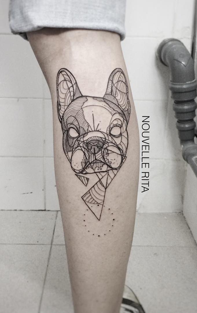 Tatuagens-de-cachorro-50