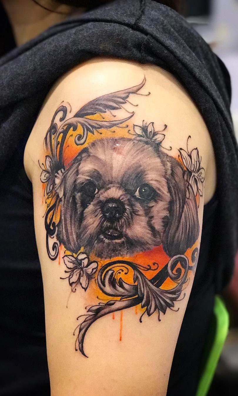 Tatuagens-de-cachorro-51