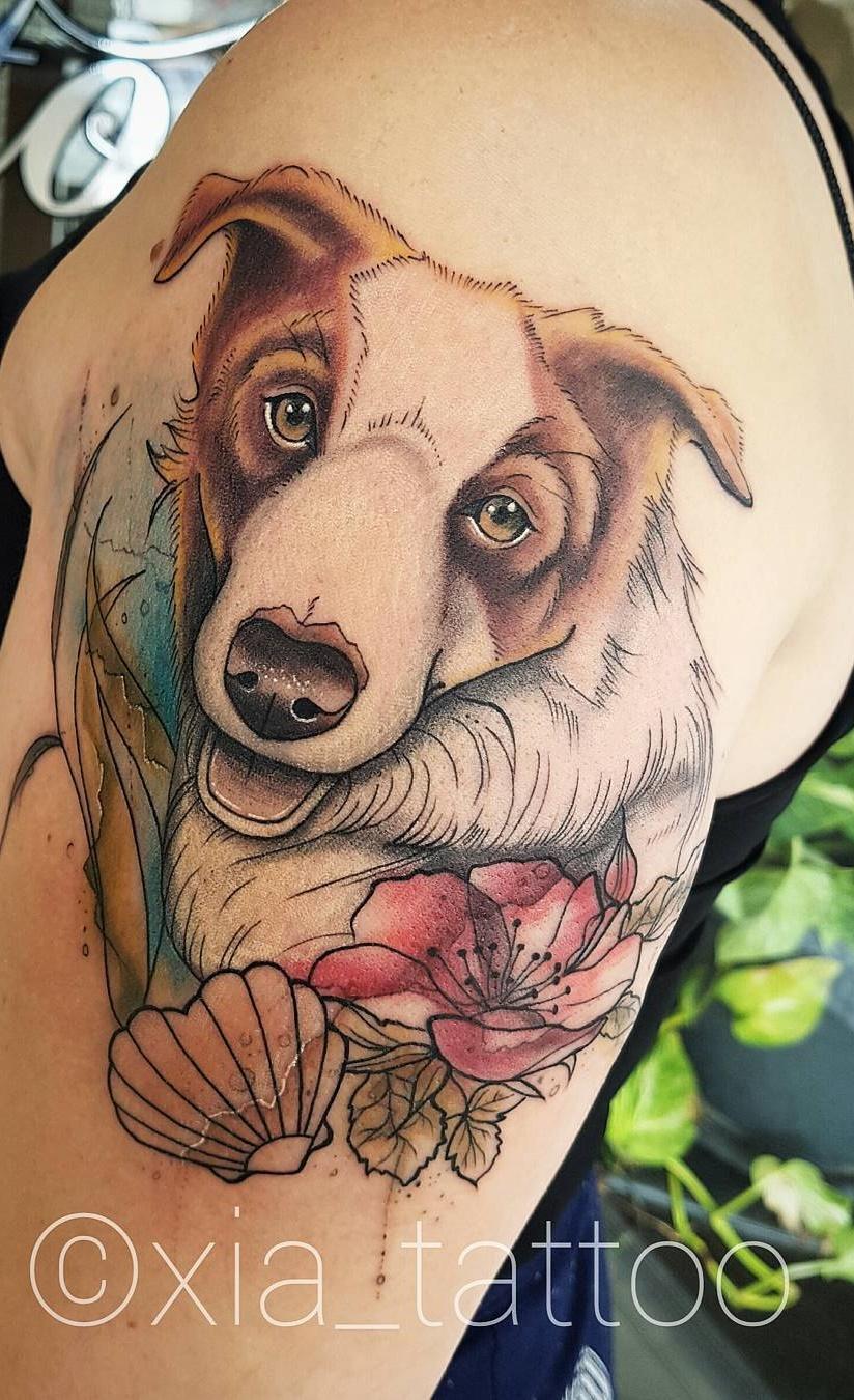 Tatuagens-de-cachorro-53