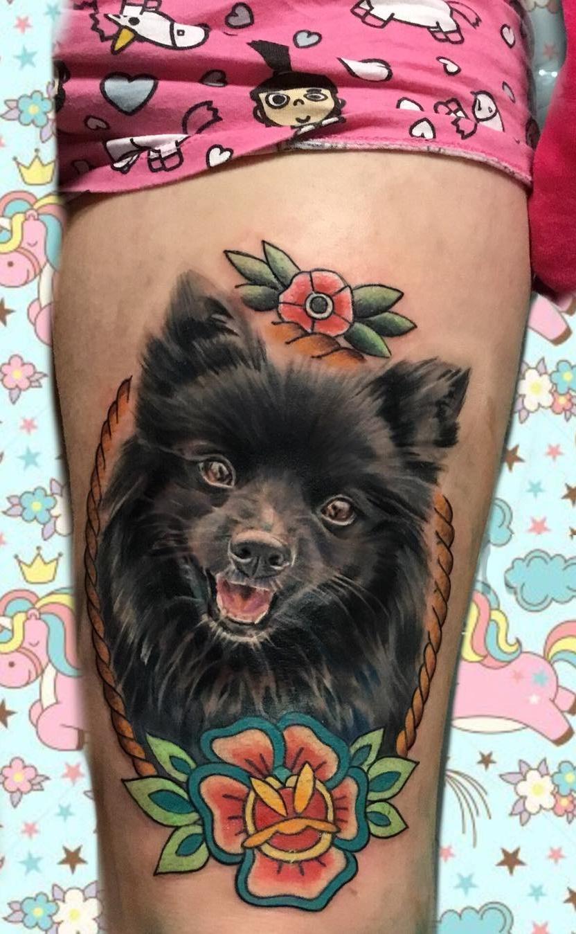 Tatuagens-de-cachorro-54