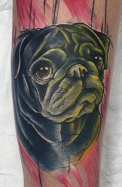 Tatuagens-de-cachorro-55