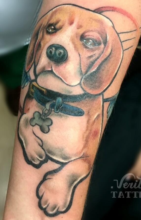 Tatuagens-de-cachorro-56
