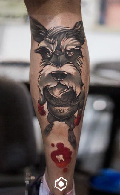 Tatuagens-de-cachorro-57