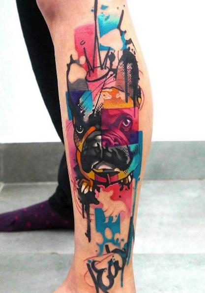 Tatuagens-de-cachorro-6