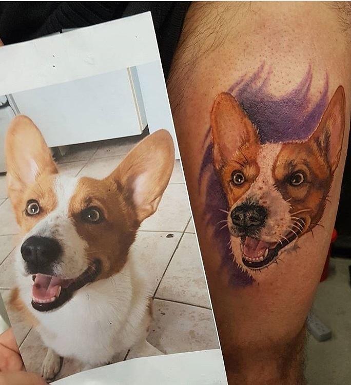 Tatuagens-de-cachorro-60