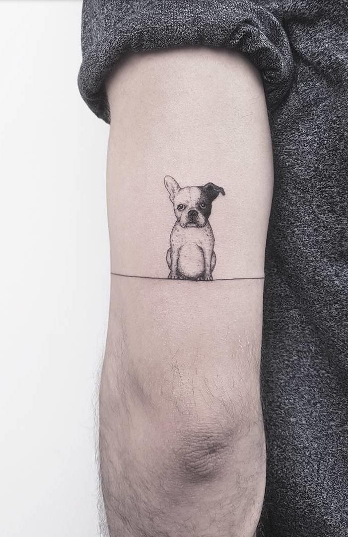 Tatuagens-de-cachorro-62