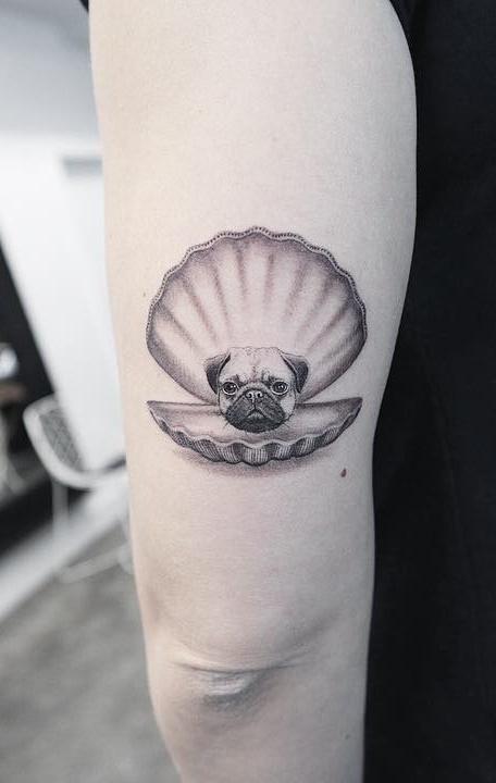 Tatuagens-de-cachorro-64