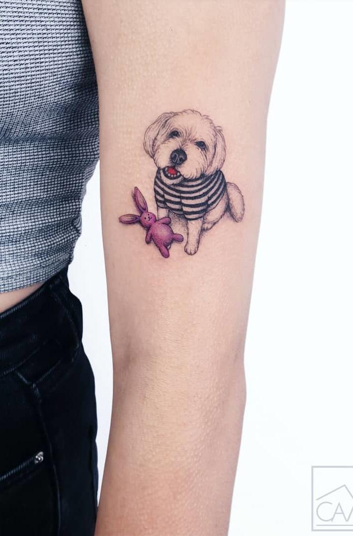 Tatuagens-de-cachorro-65