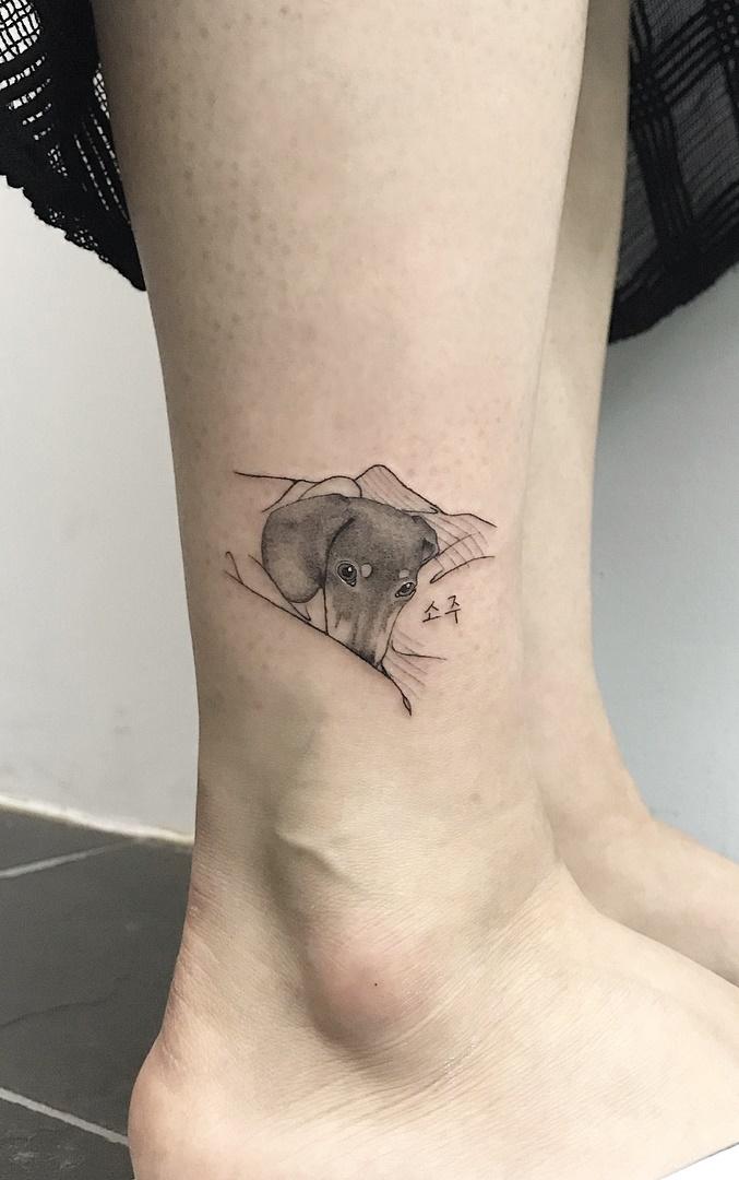 Tatuagens-de-cachorro-66