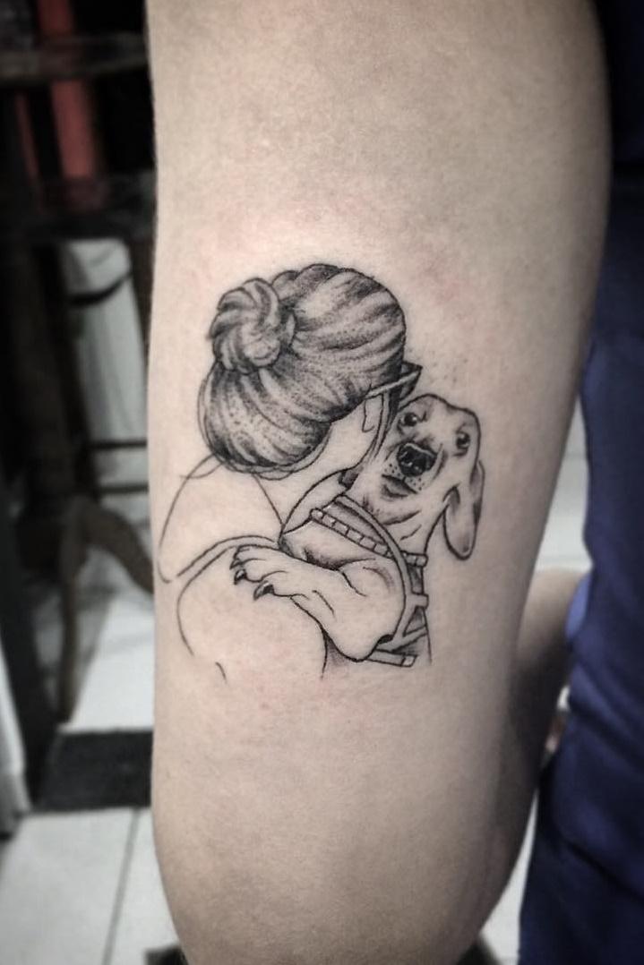 Tatuagens-de-cachorro-68