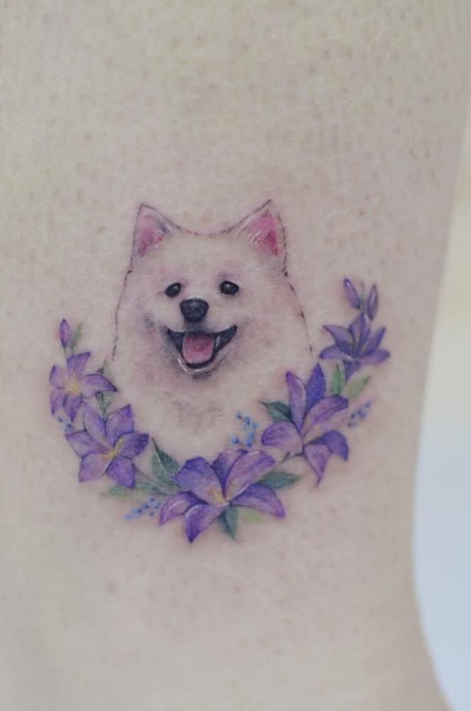 Tatuagens-de-cachorro-70