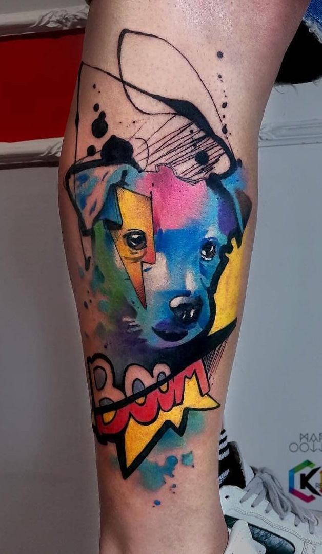 Tatuagens-de-cachorro-71