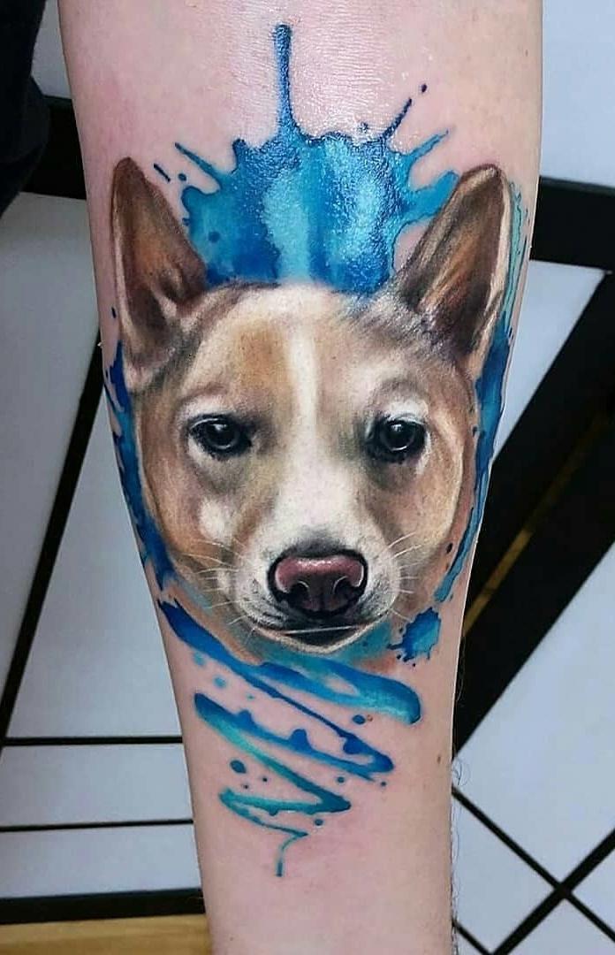Tatuagens-de-cachorro-74