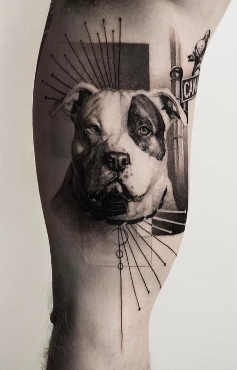 Tatuagens-de-cachorro-78