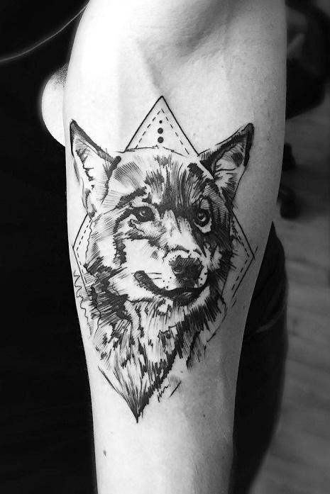 Tatuagens-de-cachorro-81