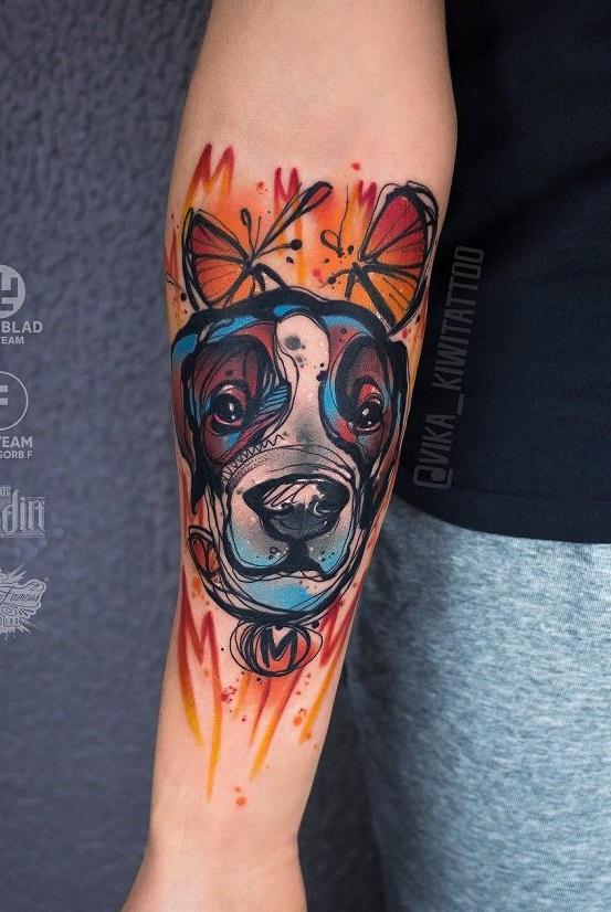 Tatuagens-de-cachorro-82