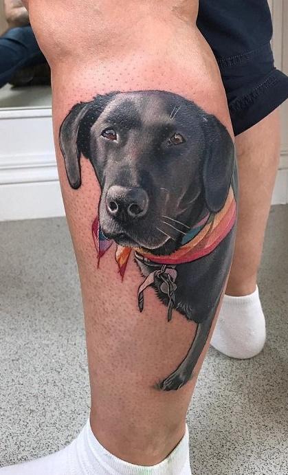 Tatuagens-de-cachorro-83