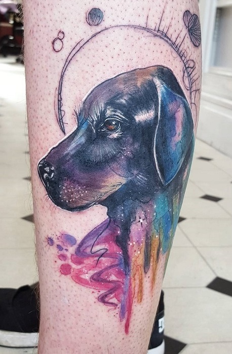 Tatuagens-de-cachorro-85