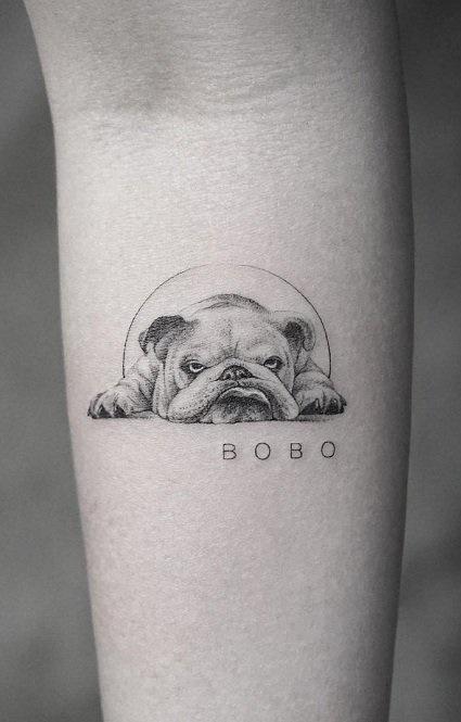Tatuagens-de-cachorro-86