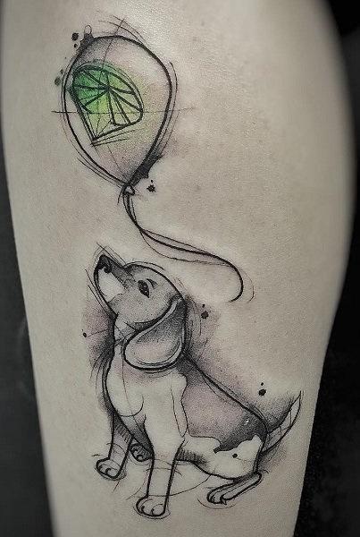 Tatuagens-de-cachorro-88