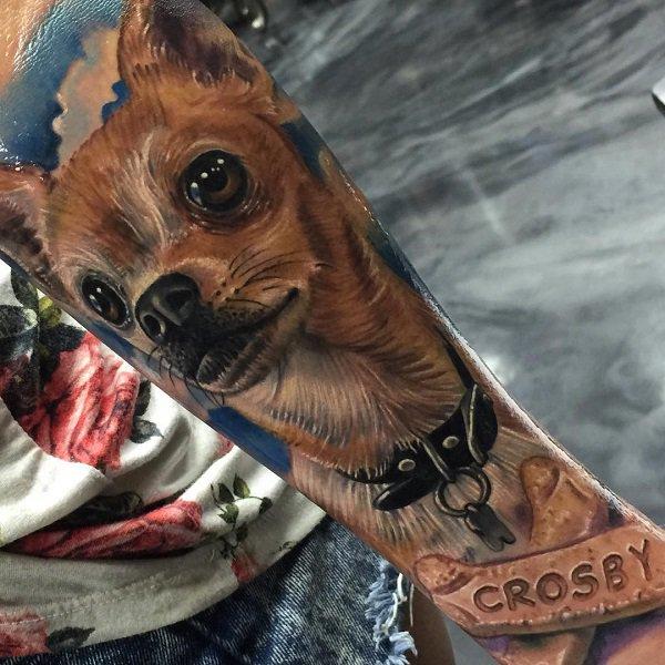 Tatuagens-de-cachorro-89