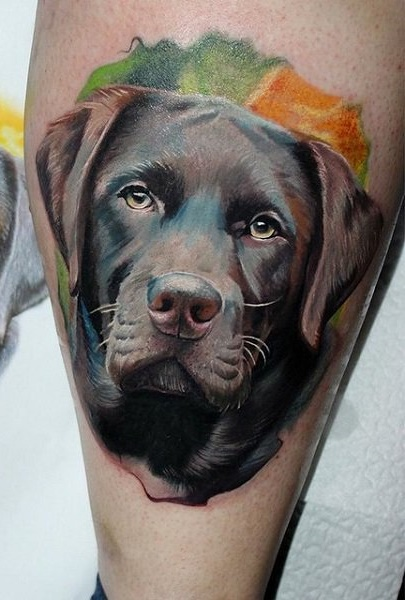Tatuagens-de-cachorro-90