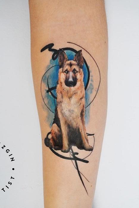 Tatuagens-de-cachorro-91