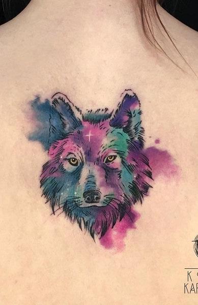 Tatuagens-de-cachorro-92