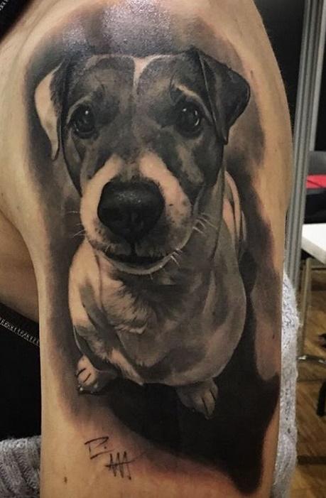 Tatuagens-de-cachorro-95