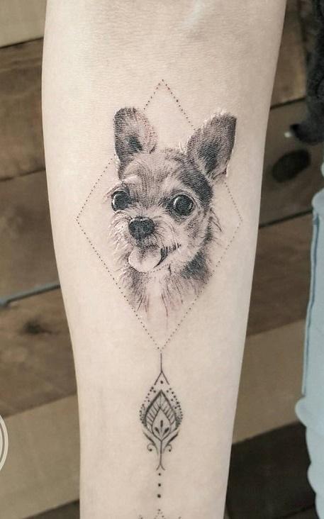 Tatuagens-de-cachorro-96