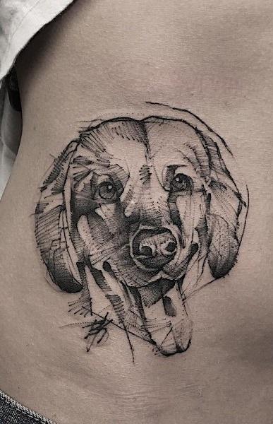 Tatuagens-de-cachorro-98
