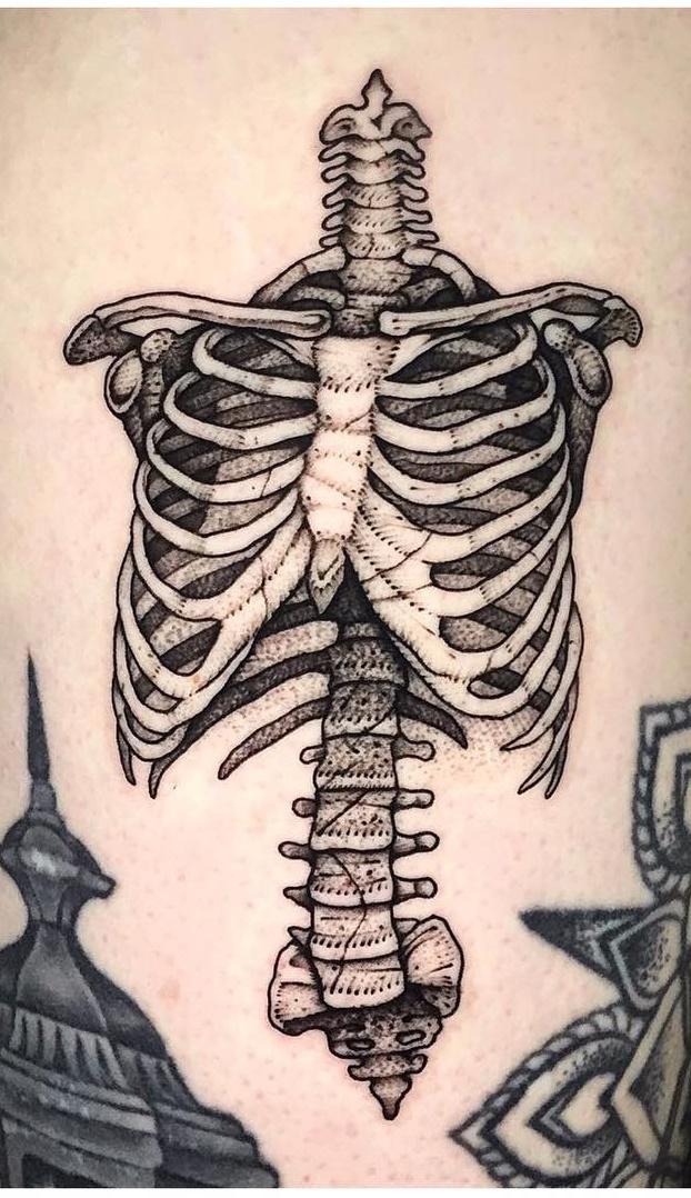 Tatuagens-de-caveiras-femininas-3