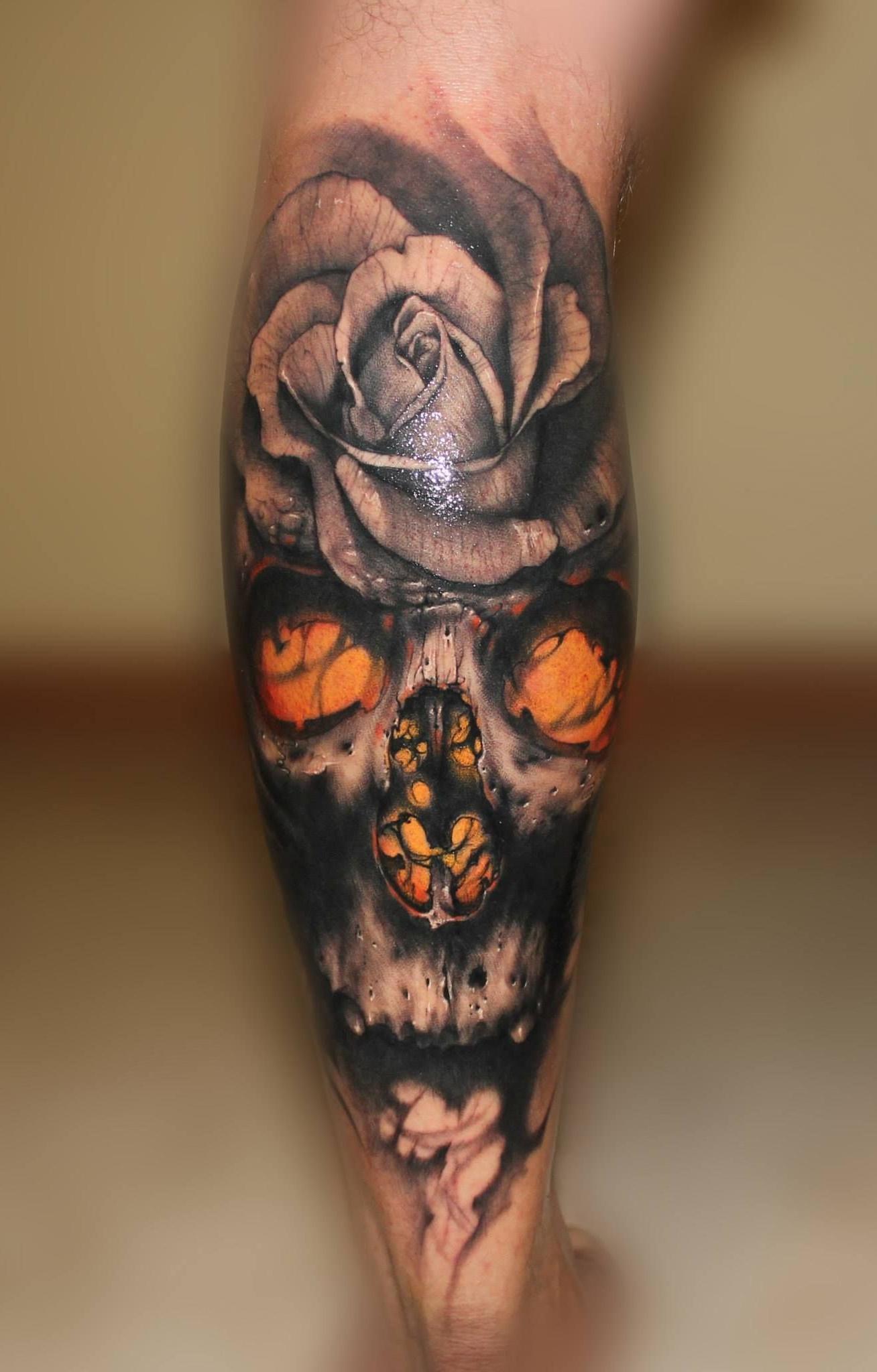 Tatuagens-de-caveiras-femininas-5