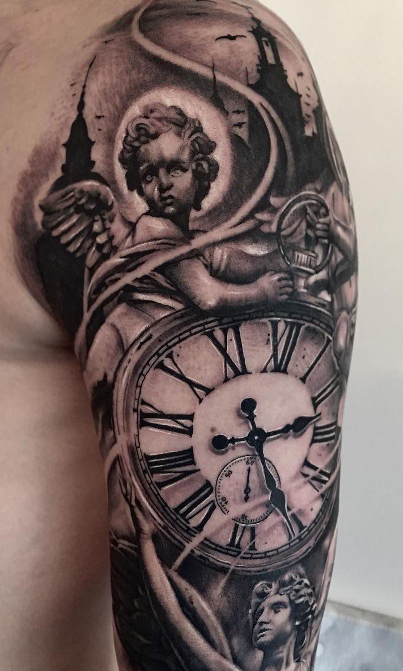 Tatuagens-de-relogios-1