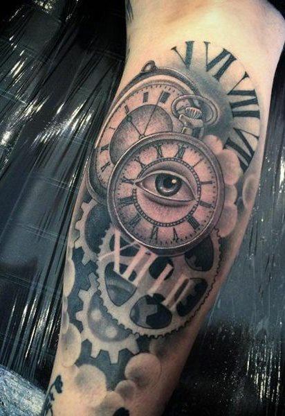 Tatuagens-de-relogios-100