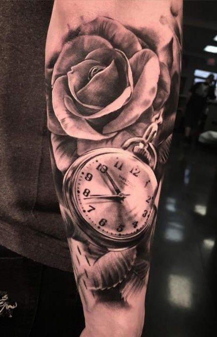 Tatuagens-de-relogios-101