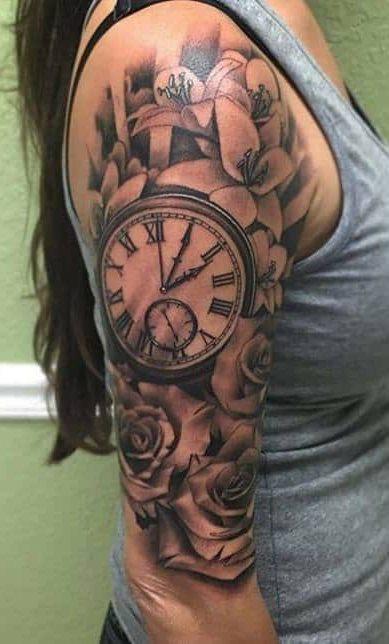Tatuagens-de-relogios-102