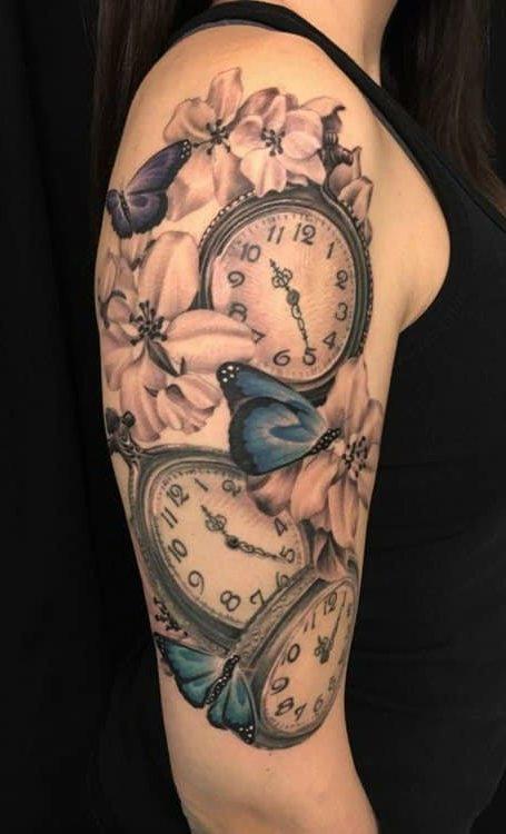 Tatuagens-de-relogios-107