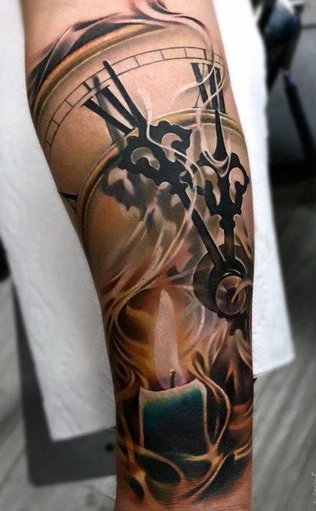 Tatuagens-de-relogios-113