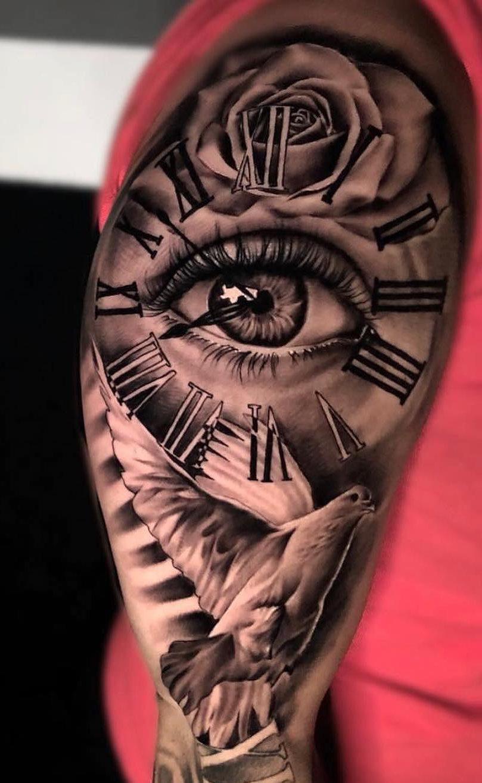 Tatuagens-de-relogios-12